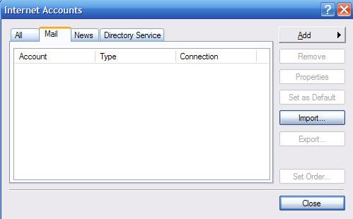 Outlook-Express-2