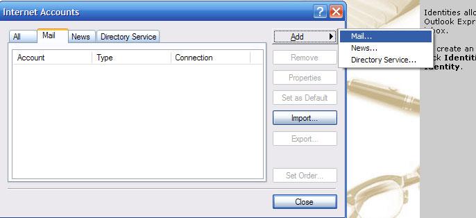Outlook-Express-3