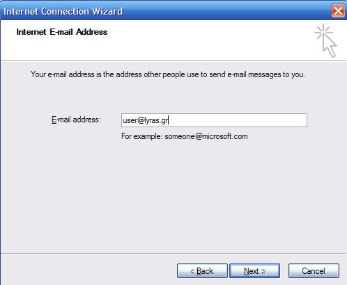 Outlook-Express-5